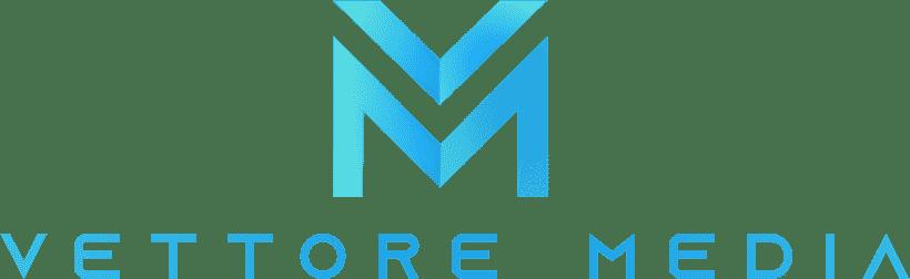 Vettore Media, LLC